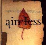 AIMLESS - Aimless - CD