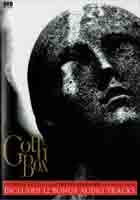 VARIOUS - Goth Box - DVD