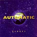 AUTOMATIC - Global - CD