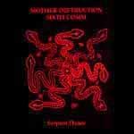 SIXTH COMM - Serpent Dance - 3x12