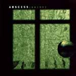 ABSCESS - Journey - CD
