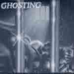 GHOSTING - Paranoia - SI