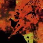 ASCHE - Non Apocalypse - CD